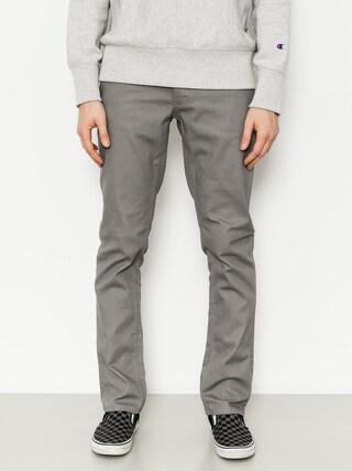 Spodnie Brixton Reserve 5 Pkt (grey)