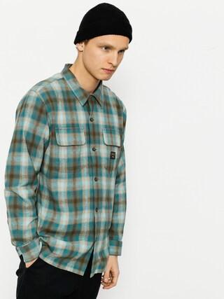 Koszula Emerica Pendleton Ls (blue)