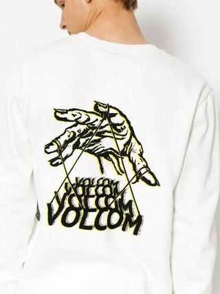 Bluza Volcom Reload Crew (clo)