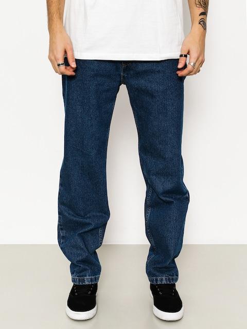 Spodnie Polar Skate 90S Jeans