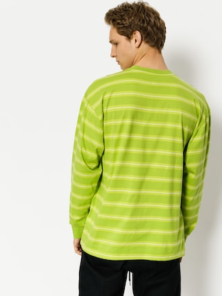 Longsleeve Polar Skate 91 Longsleeve (apple green)