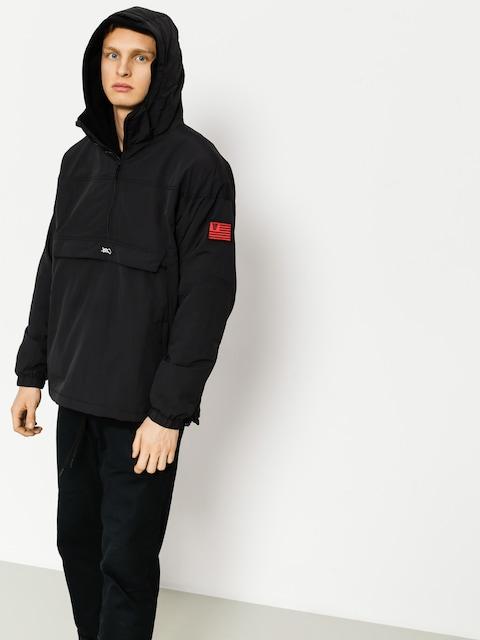 Kurtka K1x Lw Urban Hooded Halfzip