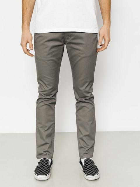 Spodnie Brixton Reserve Chino (grey)