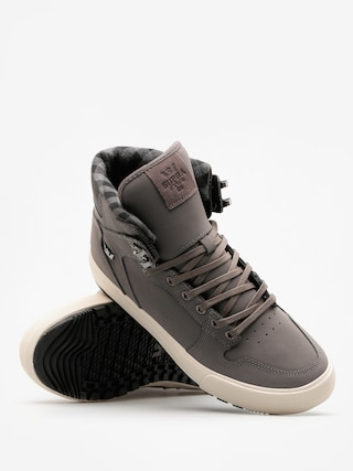 Buty Supra Vaider Cw (charcoal/white)