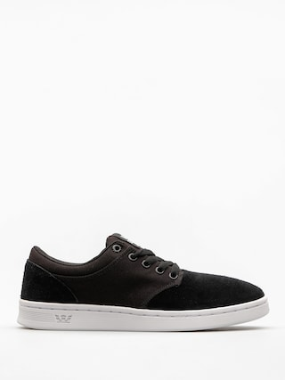 Buty Supra Chino Court (black/white)