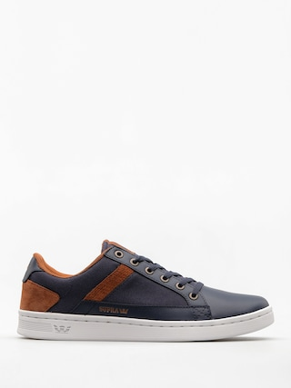 Buty Supra Westlake (outerspace/brown/white)