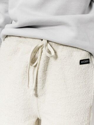 Spodnie Stussy Swan Lounge Wmn (natural)