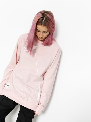 Bluza Diamante Wear My Life Wmn (pink)