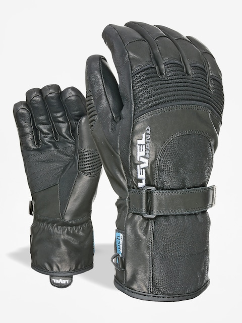 Rękawice Level Bomber