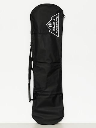 Pokrowiec Drake Basic Sleeve 160 (black)