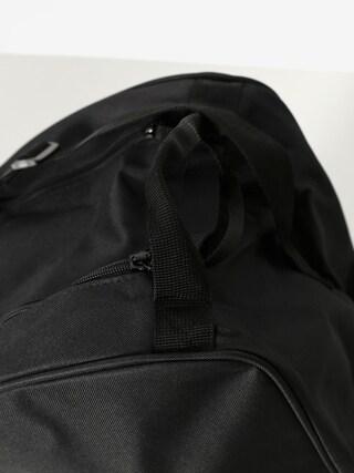Pokrowiec Drake Boots Bag