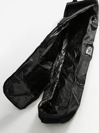 Pokrowiec Drake Padded With Wheels (black)