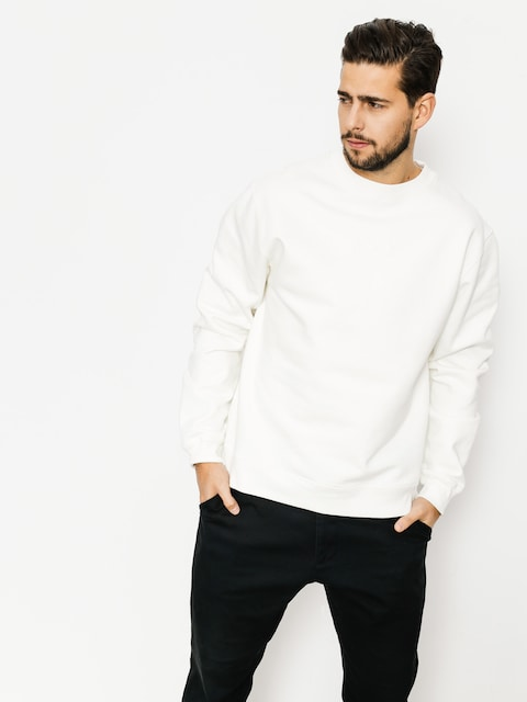 Bluza Polar Skate Heavyweight Default Crewneck