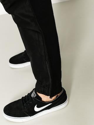 Spodnie Supra Deck Track (black)