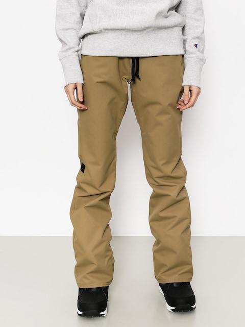 Spodnie snowboardowe Airblaster Fancy Pants