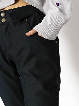 Spodnie snowboardowe Airblaster My Brothers Pant Wmn (black)