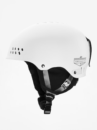 Kask K2 Emphasis Wmn (white)