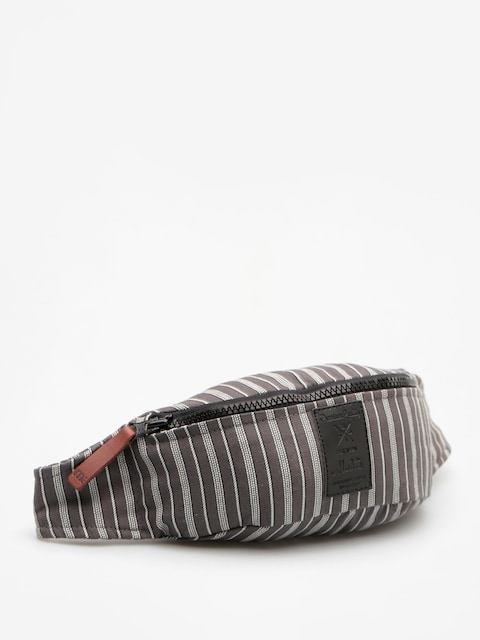 Nerka Malita Stripes (white)