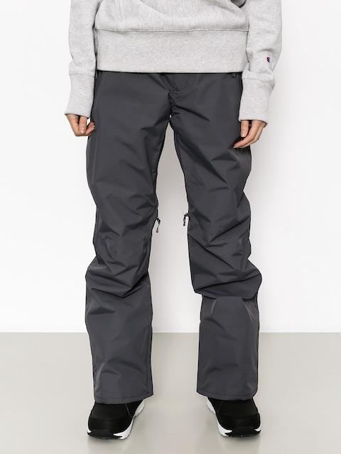 Spodnie snowboardowe Burton Society Wmn (faded)