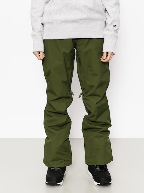 Spodnie snowboardowe Burton Society Wmn