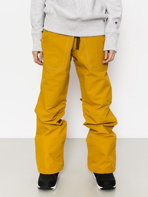 Spodnie snowboardowe Burton Veazie Wmn