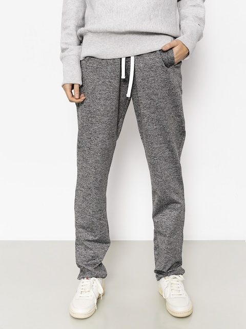 Spodnie Diamante Wear Basic Drs Wmn (grey)
