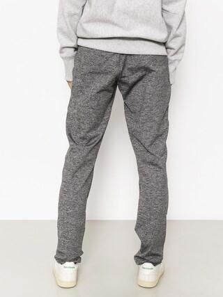 Spodnie Diamante Wear Basic Drs Wmn (grey)
