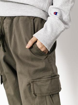 Spodnie Diamante Wear Rm Hunter Jogger (olive)