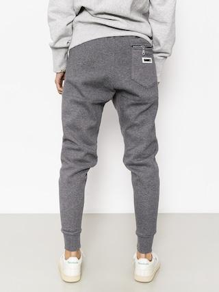 Spodnie Diamante Wear DI Hipster Drs (grey)