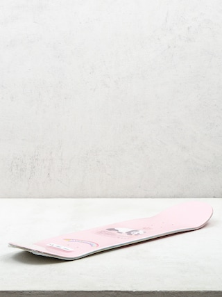 Deck Enjoi Raemers My Little Pony (pink/white)