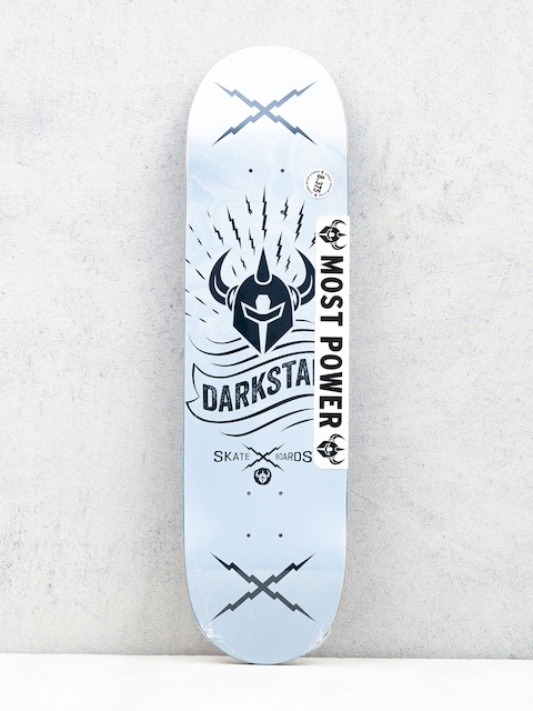Deck Darkstar Axis (navy)