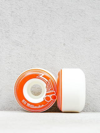 Kółka Plan B Team Shift (orange)