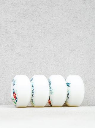 Kółka Primitive Rodriguez Pin Up (white)