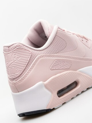 Buty Nike Air Max 90 Ultra 2.0 Gs (barely rose/barely rose obsidian)