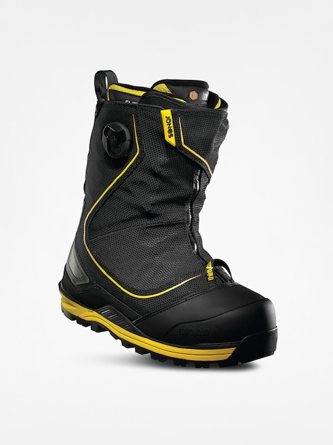 Buty snowboardowe ThirtyTwo Jones Mtb