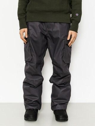 Spodnie snowboardowe Volcom Project (vbk)