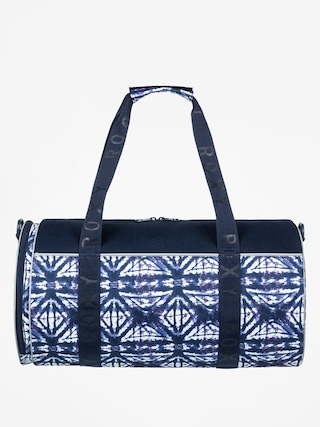 Torba Roxy El Ribon Wmn (dress blues geometri)