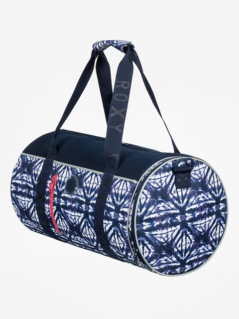 Torba Roxy El Ribon Wmn (dress blues geometri)