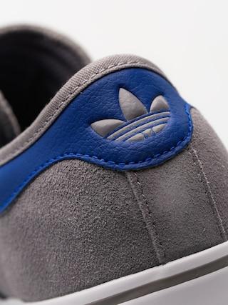 Buty adidas Adi Ease Premiere (grethr/croyal/ftwwht)