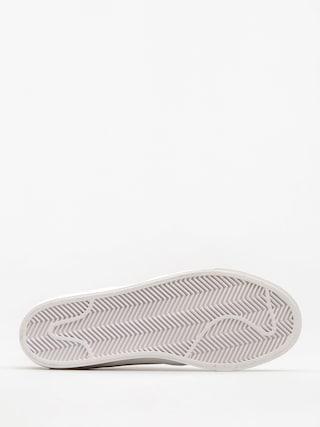 Buty Nike SB Zoom Janoski Ht Deconstruct (light bone/light bone summit white khaki)