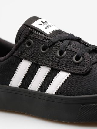 Buty adidas Kiel (cblack/ftwwht/cblack)