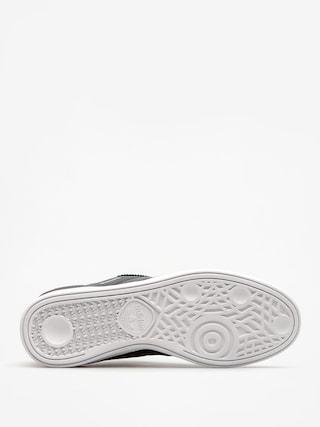Buty adidas Busenitz (cblack/cblack/ftwwht)