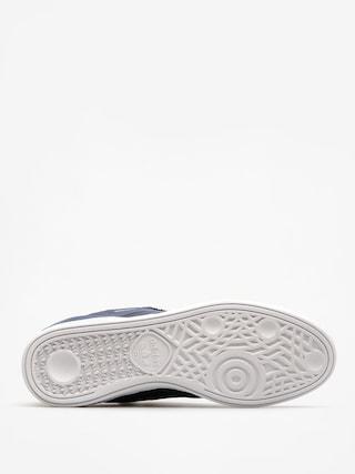 Buty adidas Busenitz (conavy/conavy/ftwwht)