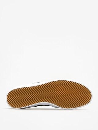 Buty adidas Kiel (lgsogr/cblack/ftwwht)