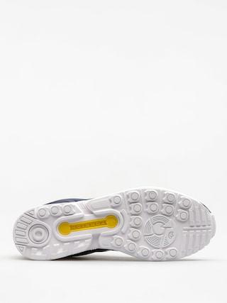 Buty adidas Zx Flux (newnavy/newnavy/runwhite)