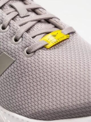 Buty adidas Zx Flux (ltgranite/ltgranite)