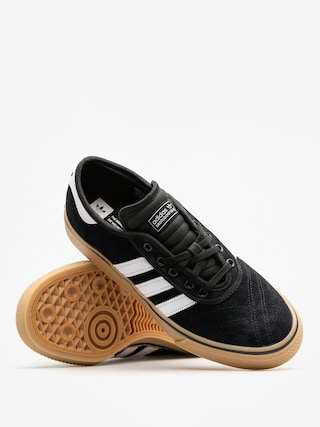 Buty adidas Adi Ease Premium (cblack/ftwwht/gum4)