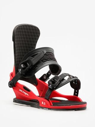 Wiązania snowboardowe Union Ultra (th)