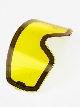 Szybka do gogli Dragon NFX2 (lumalens yellow)