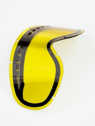 Szybka do gogli Dragon DX (lumalens yellow)